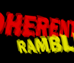 IR_Logo_2.png