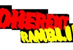 IR_Logo_21.png