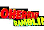IR_Logo_2_2.png