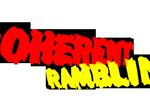 IR_Logo_2_21.png