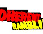 IR_Logo_2_2_400.png