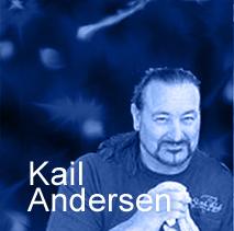 Kail Andersen