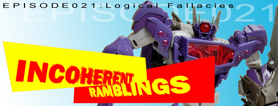 Brought to you by Shockwave