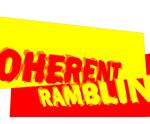 IR_Logo_3_400px
