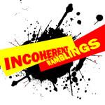 IR_iTunes170x170Badge