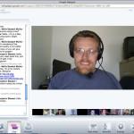 Paul Hangout 2