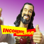 Brought to you by Tacky Jesus