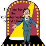 Kail and Darryl show