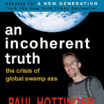 AnIncoherentTruth