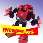 Brought to you by Cliffjumper