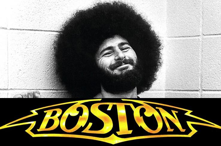 Sib from Boston