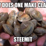 steemit-clams
