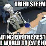 steemit-meme1