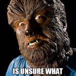 chewiewolf