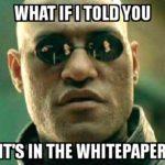 whitepapermorpheus