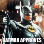 batman-approves