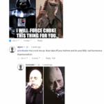 comments6