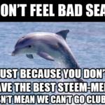 dolphin-asshole