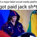 phelps-jacks