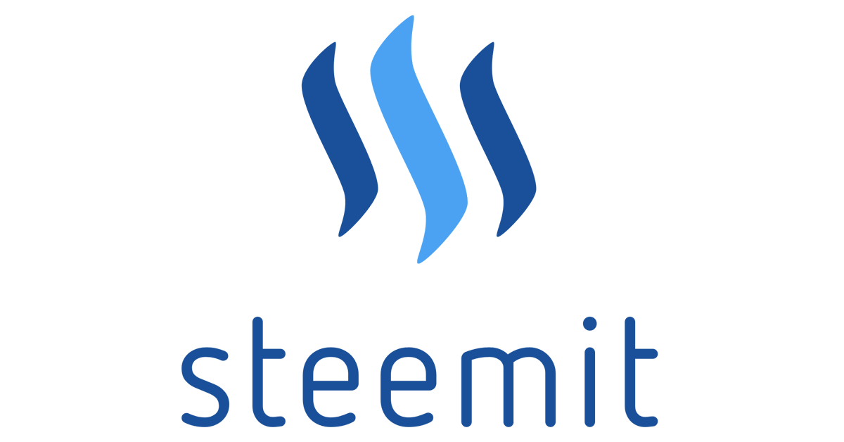 Incoherent Ramblings on Steemit | Support Us So We Can Produce More Great Stuff
