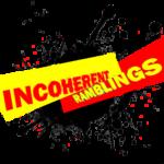 ir_google-play1kx1k-badge