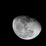 super-moon-crop