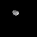 super-moon-no-crop
