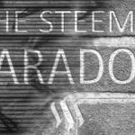 thesteemitparadox