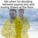 money-decisions