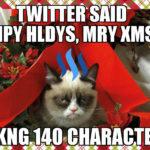 fckng-twitter