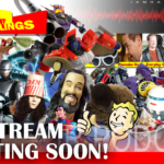 LivestreamImminent