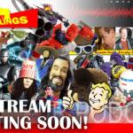 Live StreamingJPG