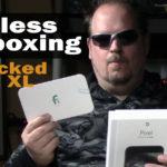 ToollessUnboxing
