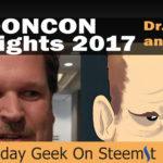 Whedoncon17