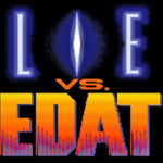 Alien_vs_Predator_Logo