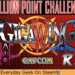 Let's Play Gigawing Trillion Point Challenge_Thumb