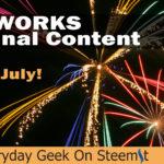 Fireworks_OT_Banner
