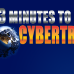 3 minutes to cybertron title card